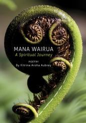 Mana Wairua cover