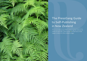 self-publishing-guide-thumbnail